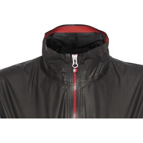 Castelli Idro Jacket Dam black